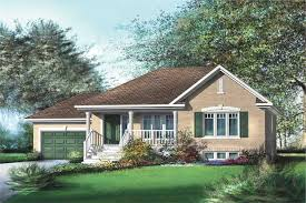 craftsman country house plans small craftsman country house plans home design pi 10392 12707
