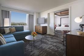 floor and decor az 100 floor and decor tempe arizona floor and decor tempe az