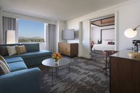 phoenix scottsdale tempe hotel resort deals summer 2017 phoenix