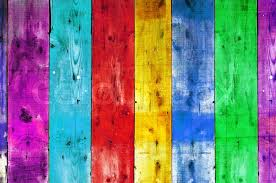 vintage wooden wall bright colorful vintage wooden wall stock photo colourbox