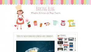 templates blogger personalizados blogger templates btemplates
