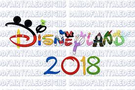 themed letters disneyland 2018 disney character themed digital letters