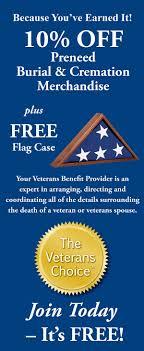 cremation society of michigan mt pleasant mi veterans expense planning