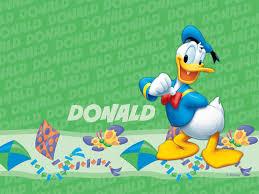 48 u0026 inspirational quality donald duck backgrounds
