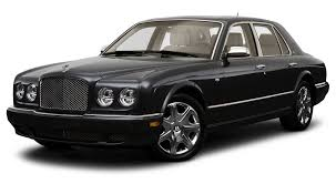 amazon com 2008 rolls royce phantom reviews images and specs