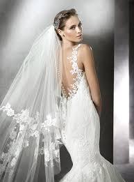philipa wedding dresses luv bridal