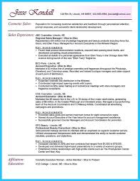 sample resume for waiter position beauty advisor resume free resume example and writing download examples of resumes 15 waitress resume job description and beautiful beauty advisor resume that brings you
