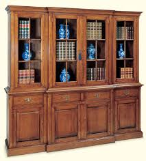 display cabinet for living room