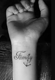 45 beautiful family tattoos with meaning 2018 tattoosboygirl