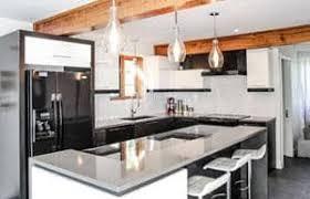 cuisiniste salle de bain kulina armoires de cuisine salle de bains cuisiniste québec