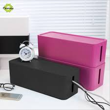 Modern Electrical Outlets by Modern Electrical Wiring Promotion Shop For Promotional Modern