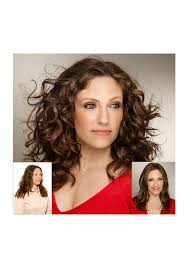 forced female haircuts on men 201409 omag well hair haircut 3 composite 949x1356 jpg