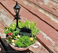 Miniature Gardening Com Cottages C 2 Miniature Gardening Com Cottages C 2 The 50 Best Diy Miniature Fairy Garden Ideas In 2017