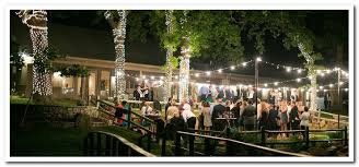 cheap wedding venues in dfw dfw wedding venues on glamorous wedding venues in dfw wedding