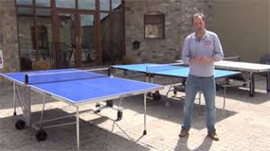 cornilleau indoor table tennis table cornilleau table tennis tables indoor home leisure direct