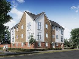 1 Bedroom Homes For Sale by Homes For Sale In Swindon Wiltshire Sn3 6ab Badbury Park