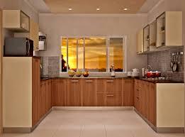 Modular Kitch Cappa Kitchen Modular Kitchen Suppliers In Dehradun Renovate