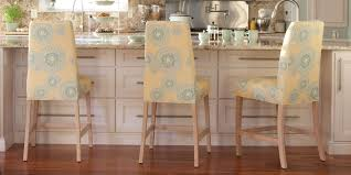 kitchen design ideas design beauteous modern trends in kitchen