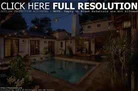 Central Courtyard House Plans Central Courtyard House Plans Home Design Ideas