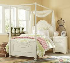 bedroom colours for kids bedroom walls combination king size