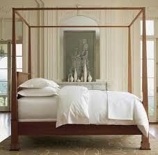 keane queen canopy bed queen canopy bed canopy and brown finish