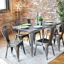 talise dining table and chairs collection world market