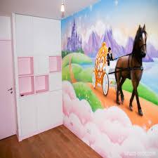 deco chambre cheval decoration chambre fille cheval pour inspire arhpaieges