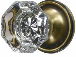 home interior home depot interior door knobs 00024 home depot