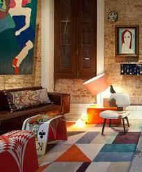 Furniture Clean House Fast Decorating by Biribildu Is A New Souvlaki Restaurant In The Alimos Or Kalamaki