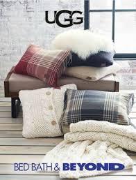 Nate Berkus Duvet Cover 10 Gorgeous Cozy Beds To Copy Aztec Bedding Bedrooms And Black