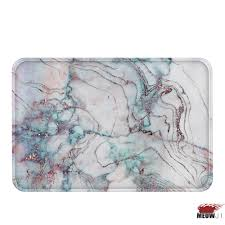compare prices on rock bath mat online shopping buy low price