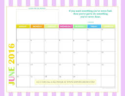 printable monthly planner 2016 free monthly planner 2016 printable free printable pages