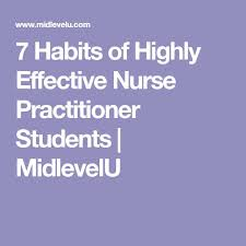 emergency nurse practitioner sample resume hospitalist nurse practitioner sample resume l d nurse resume