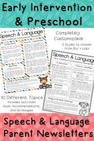 85 best slp assessment u0026 eligibility images on pinterest speech