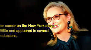 meryl streep net worth cars house private jets and luxurious