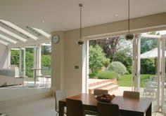 kitchen ideas ealing conservatories orangeries roof lanterns hardwood purpose built