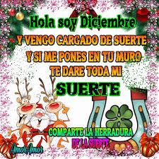 imagenes hola diciembre hola soy diciembre my sitemy site