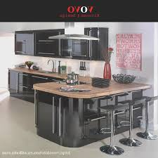 lacquered kitchen cabinets kitchen top black lacquer kitchen cabinets best home design