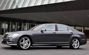 2013 mercedes s600 mercedes s class s600 l 2013 price specs carsguide