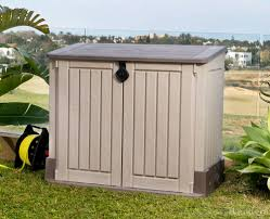 Outdoor Storage Cabinet Waterproof Best Outdoor Storage Cabinet Waterproof Luxurious Furniture Ideas