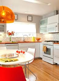 mid century kitchen ideas mid century kitchen table modern formica cabinets subscribed me