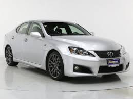 2011 lexus isf for sale used lexus is f for sale in olney md cars com