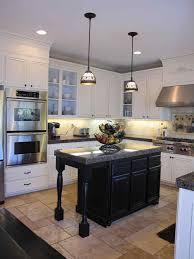 decor grey marble countertop under crystal cabinets u drawer best
