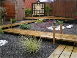 backyard ideas on a budget patios archives u2013 modern garden