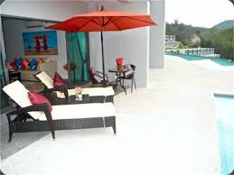 patong bay hill 1 bedroom apartment patong beach thailand