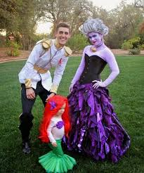 best 25 family costumes ideas on family