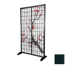 lovely room dividers at lowes oriental furniture room dividers 1