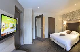 chambre d hote picardie bord de mer attrayant chambre d hote picardie bord de mer 10 h244tel de la