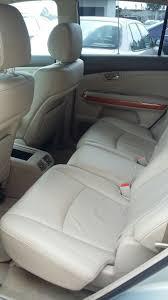 lexus rx330 nairaland 2004 nigerian neatly used lexus rx 330 2 million urgent sales