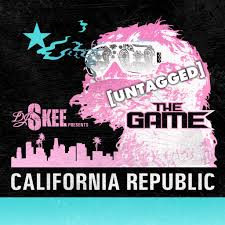 California Bear Flag Republic Bear Flag With Dj Skee Presenting The Game Bear Flag Museum